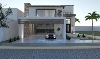 Foto de casa en venta en san andres 6754, el cid, mazatlán, sinaloa, 0 No. 01