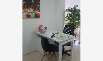 Foto de oficina en renta en san andrés atoto #1, san andrés atoto, naucalpan de juárez, méxico, 0 No. 01