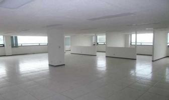 Foto de oficina en renta en  , san andrés atoto, naucalpan de juárez, méxico, 11841454 No. 01