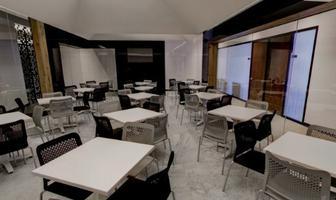 Foto de oficina en renta en  , san andrés atoto, naucalpan de juárez, méxico, 13952741 No. 01