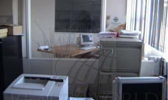 Foto de oficina en renta en  , san andrés atoto, naucalpan de juárez, méxico, 9805187 No. 03