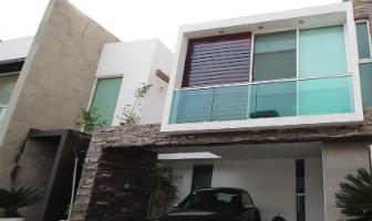 Foto de casa en venta en  , san andrés cholula, san andrés cholula, puebla, 11269516 No. 01