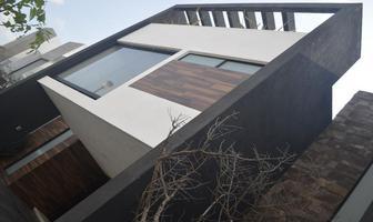 Foto de casa en venta en  , san andrés cholula, san andrés cholula, puebla, 11290605 No. 01