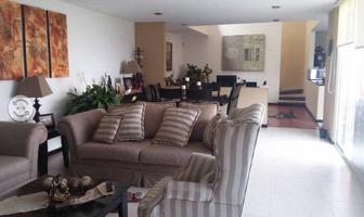 Foto de casa en venta en  , san andrés cholula, san andrés cholula, puebla, 11297867 No. 01