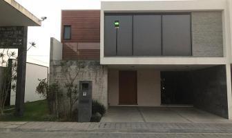 Foto de casa en venta en  , san andrés cholula, san andrés cholula, puebla, 11297875 No. 01
