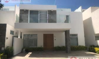 Foto de casa en venta en  , san andrés cholula, san andrés cholula, puebla, 11549563 No. 01