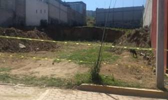 Foto de terreno habitacional en venta en  , san andrés cholula, san andrés cholula, puebla, 11860379 No. 01