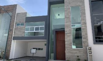 Foto de casa en venta en  , san andrés cholula, san andrés cholula, puebla, 12589734 No. 01