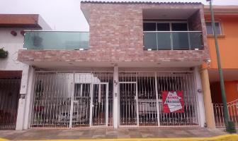Foto de departamento en renta en  , san andrés cholula, san andrés cholula, puebla, 12704490 No. 01