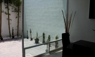Foto de casa en venta en  , san andrés cholula, san andrés cholula, puebla, 0 No. 06
