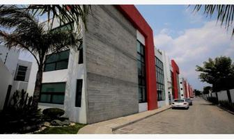Foto de departamento en venta en  , san andrés cholula, san andrés cholula, puebla, 0 No. 01