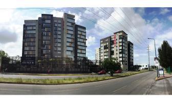 Foto de departamento en renta en  , san andrés cholula, san andrés cholula, puebla, 5633597 No. 01