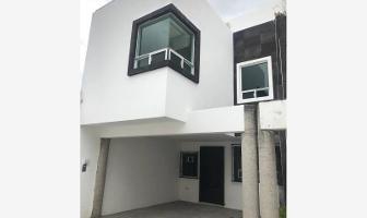 Foto de casa en venta en  , san andrés cholula, san andrés cholula, puebla, 9888949 No. 01