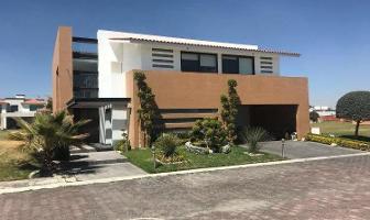 Foto de casa en venta en  , san andrés ocotlán, calimaya, méxico, 7486787 No. 01