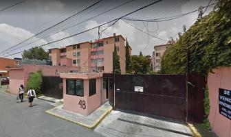 Foto de departamento en venta en  , san andrés tetepilco, iztapalapa, df / cdmx, 11647845 No. 01