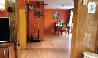 Foto de casa en venta en  , san andrés totoltepec, tlalpan, df / cdmx, 14305335 No. 01