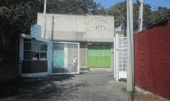 Foto de terreno habitacional en venta en  , san andrés totoltepec, tlalpan, df / cdmx, 0 No. 01