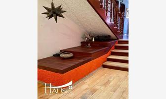 Foto de casa en venta en  , san andrés totoltepec, tlalpan, df / cdmx, 18722478 No. 01