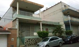 Foto de casa en venta en  , san andres tuxtla centro, san andrés tuxtla, veracruz de ignacio de la llave, 10510251 No. 01