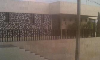 Foto de casa en venta en  , san andres tuxtla centro, san andrés tuxtla, veracruz de ignacio de la llave, 11284564 No. 01