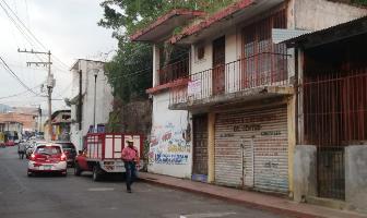 Foto de casa en venta en  , san andres tuxtla centro, san andrés tuxtla, veracruz de ignacio de la llave, 11838556 No. 01