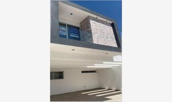 Foto de casa en venta en san ángel 1, horizontes, san luis potosí, san luis potosí, 0 No. 01