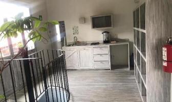 Foto de casa en renta en  , san angel, álvaro obregón, df / cdmx, 11364013 No. 01
