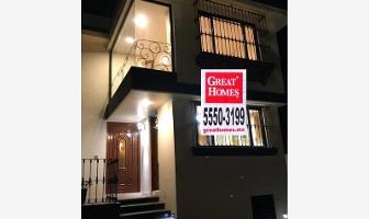 Foto de casa en venta en  , san angel, álvaro obregón, df / cdmx, 12508969 No. 01