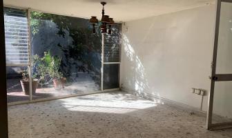Foto de casa en renta en  , san angel, álvaro obregón, df / cdmx, 12618345 No. 01
