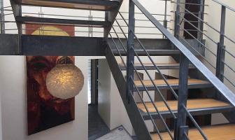 Foto de casa en venta en  , san angel, álvaro obregón, df / cdmx, 12772339 No. 01