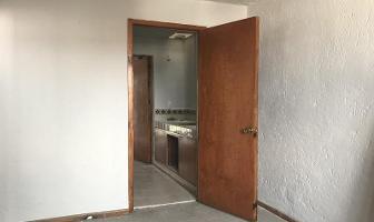 Foto de edificio en venta en  , san angel, álvaro obregón, df / cdmx, 17365057 No. 01