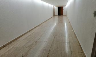 Foto de oficina en renta en  , san angel, álvaro obregón, df / cdmx, 17944711 No. 01