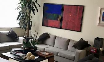 Foto de casa en venta en  , san angel, álvaro obregón, distrito federal, 7074660 No. 01