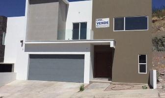 Foto de casa en venta en  , san ángel, chihuahua, chihuahua, 11322399 No. 01