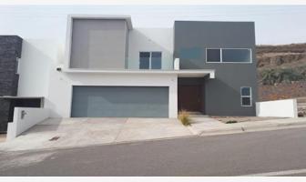 Foto de casa en venta en . ., san ángel, chihuahua, chihuahua, 12242881 No. 01