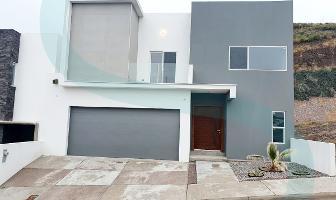 Foto de casa en venta en  , san ángel, chihuahua, chihuahua, 14116095 No. 01