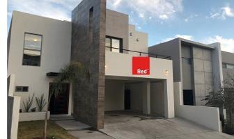 Foto de casa en venta en  , san ángel, chihuahua, chihuahua, 8273663 No. 01