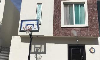 Foto de casa en venta en  , san ángel, durango, durango, 0 No. 01