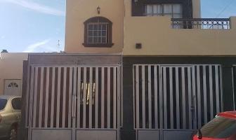 Foto de casa en venta en  , san angel, hermosillo, sonora, 4256110 No. 01