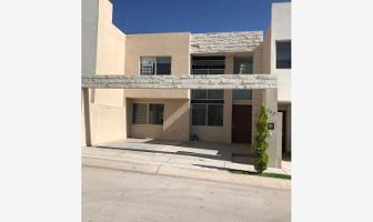 Foto de casa en venta en  , san angel i, san luis potosí, san luis potosí, 11110473 No. 01