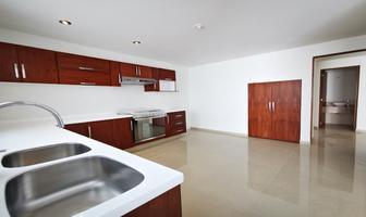 Foto de casa en venta en  , san angel ii, san luis potosí, san luis potosí, 0 No. 01