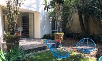 Foto de casa en venta en san angel inn 1000, lomas de san ángel inn, álvaro obregón, distrito federal, 0 No. 01