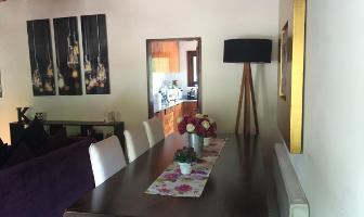 Foto de departamento en renta en  , san angel inn, álvaro obregón, df / cdmx, 15813943 No. 01