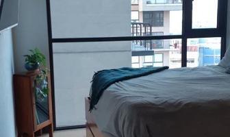 Foto de departamento en venta en san angel , la otra banda, álvaro obregón, df / cdmx, 0 No. 01
