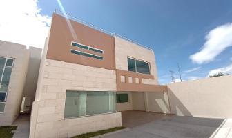 Foto de casa en venta en san angelin ii 1, san jerónimo chicahualco, metepec, méxico, 0 No. 01