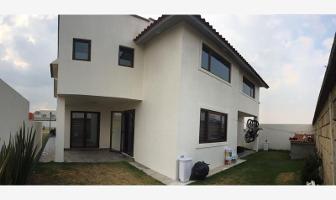 Foto de casa en venta en san antonio 01, el mesón, calimaya, méxico, 0 No. 02