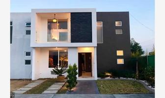 Foto de casa en venta en san antonio 100, san juan pachuca, pachuca de soto, hidalgo, 15782309 No. 01