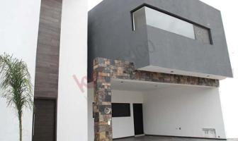 Foto de casa en venta en san antonio 50, fraccionamiento lagos, torreón, coahuila de zaragoza, 12671520 No. 01
