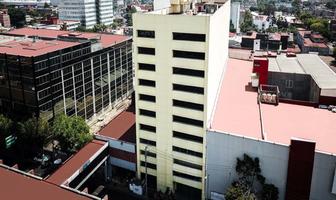 Foto de edificio en venta en san antonio abad , transito, cuauhtémoc, df / cdmx, 14235418 No. 01