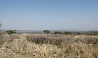 Foto de terreno habitacional en venta en  , san antonio calichal, apaseo el alto, guanajuato, 17802035 No. 01